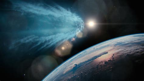 space documentary national geographic comet mysteries 5 new netflix shows to binge watch in august and the best