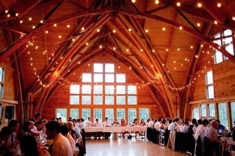 127 best images about Barn Venues   Interior Decor on