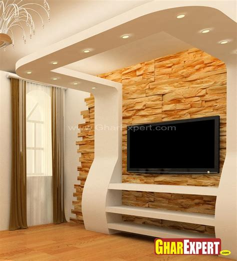 latest wall unit designs lcd tv cabinet designs ideas interior design photos lcd unit