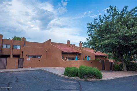 sedona homes for sale sedona az real estate