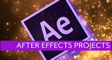themeforest after effects bookmarks themeforest