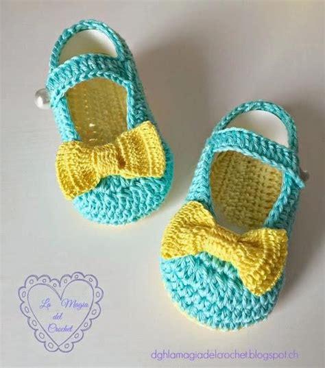 modelo de tejido para ninos aprender manualidades es facilisimo m 225 s de 25 ideas incre 237 bles sobre zapatos tejidos para bebe