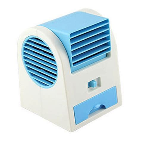 battery operated cooling fan mini cooling fan usb battery operated portable air