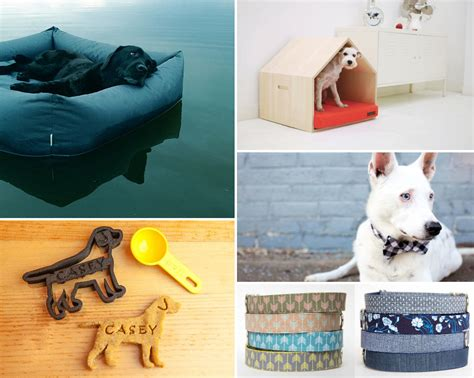 design milk dog dog milk best of september 2013 design milk