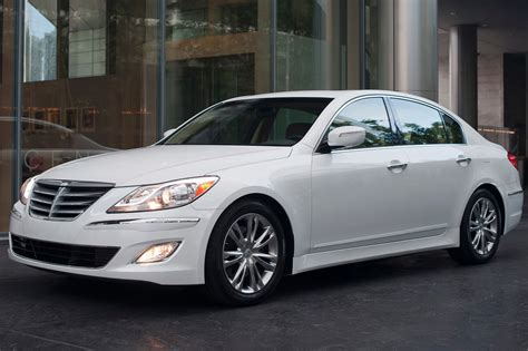 small engine maintenance and repair 2013 hyundai genesis coupe spare parts catalogs maintenance schedule for 2013 hyundai genesis openbay