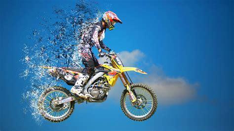 images of motocross jump motocross sports hd image wallpaper wallpaperlepi
