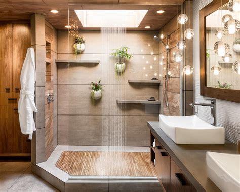 bathroom designs    escape  yanko design