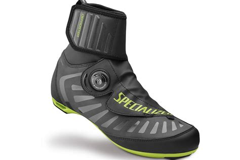 road bike boots six of the best winter cycling shoes road cycling uk