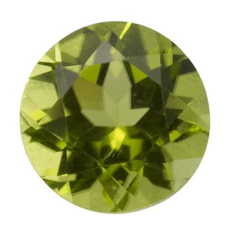 image gallery peridot stones