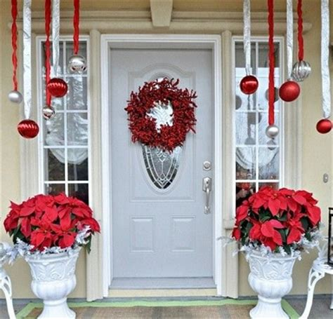 pinterest home decor christmas top 5 outdoor decor and christmas yard art decoration