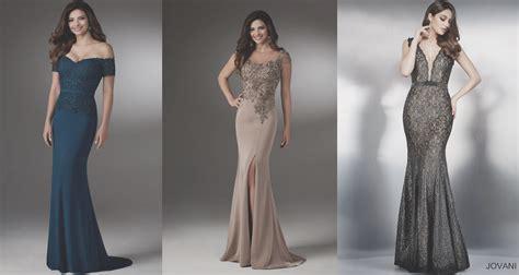 vestidos de madrina designer cocktail dresses for quinceanera madrinas