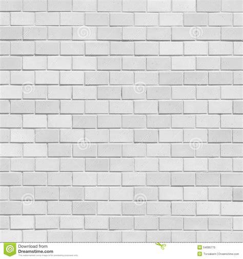 Concrete Floor Plans white brick stone wall stock image image of urban