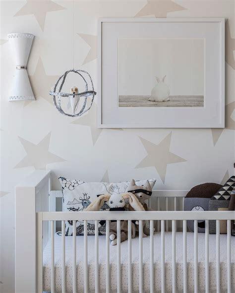 bilder baby nursery zimmer oliver s neutral nursery modern babyzimmer new