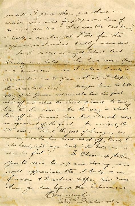 file letter jpg wikimedia commons