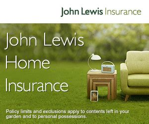 house insurance john lewis house insurance lewis 28 images lewis home insurance vouchers discounts home