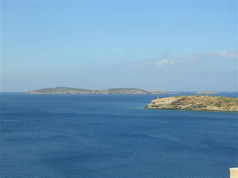 boat trip greece islands boat trip to andros island greece doovi