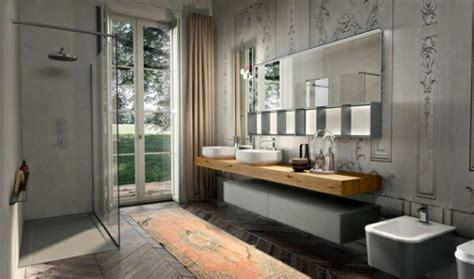 ensuite bathroom design ideas edone mobilier de salle de bains bain douch cr 233 ation