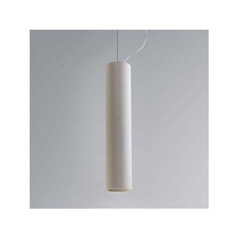 Plaster Ceiling Light Astro 7386 Osca 400 Ceiling Pendant Plaster