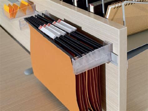 accessoires bureaux accessoires de bureau design achat accessoires de bureau