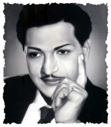 ntr biography in hindi n t r nt rama rao ntr biography profile