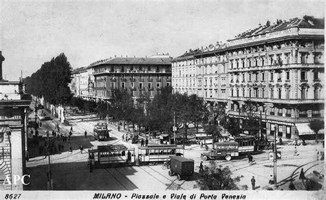 popolare ancona roma 私がミラノに興味を持つ理由 2014年06月