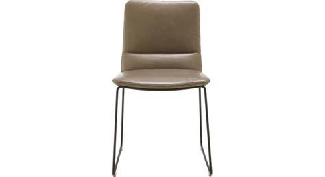 Ligne Roset Dining Chairs Bendchair Chairs Designer Maly Ligne Roset