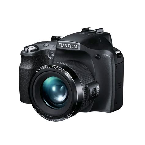 Kamera Fujifilm Finepix 14mp jual harga fujifilm finepix sl300 digital 14mp 30x