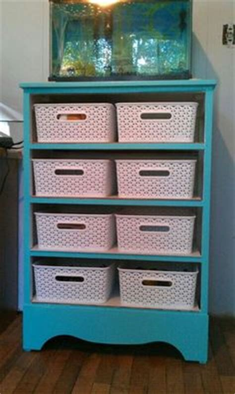 What To Do With An Dresser by 1000 Images About Repurposed Dressers On