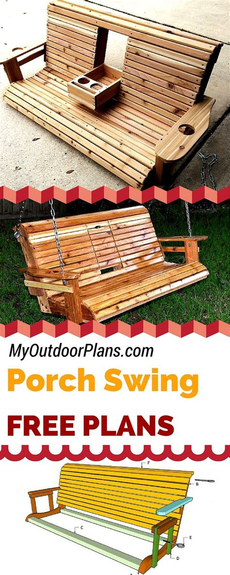 pallet porch swing instructions 25 best ideas about pallet porch swings on pinterest