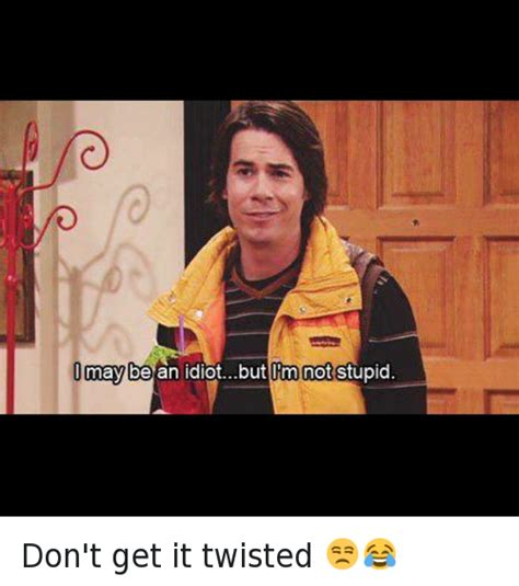 Icarly Memes - funny spencer shay memes of 2017 on sizzle dumb