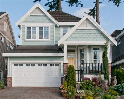 1000 ideas about benjamin exterior on benjamin exterior paint exterior