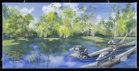 acrylic painting club acrylic painting club artful endeavors