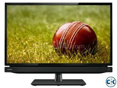 Tv Toshiba P2400 32 toshiba p2400 hd ready led tv 01960403393 clickbd