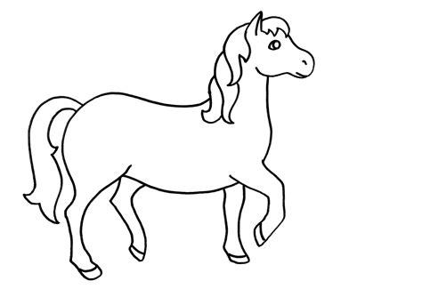 imagenes extraordinarias para colorear im 225 genes de animales para dibujar