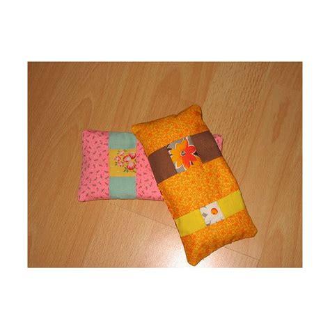 Eye Pillow Benefits by Benefits Of Herbal Eye Pillows