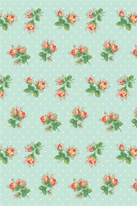 wallpaper iphone 5 cath kidston 17 best images about cath kidston on pinterest floral