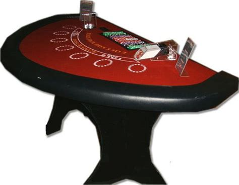 blackjack table for sale blackjack tables play blackjack at home