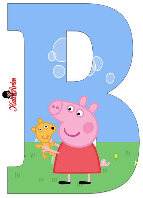 1000 images about alfabet 225 rio on pinterest peppa pig