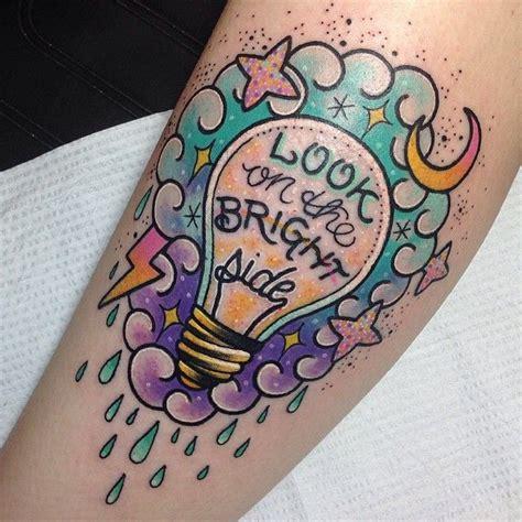 brightside tattoo 25 best ideas about pastel on piercing
