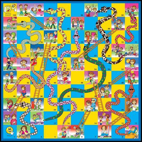 Mainan Poster Edukasi Seri Numbers 1 50 gambar gambar rumah mainan mainan anak