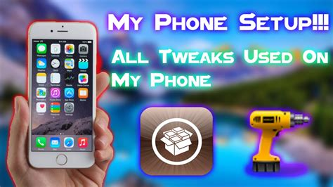 hot themes for myphone best iphone theme setup whats on my phone all tweaks