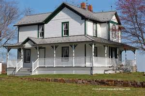 farm house porches country porches wrap around porches modern farmhouse house plans with porches fres hoom