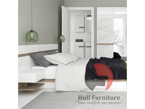 Abbie Create Your Own Set Bedroom Furniture Collection Make Your Own Bedroom Furniture