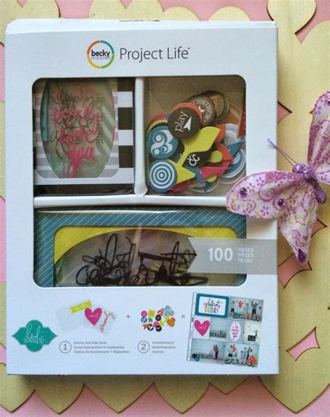 1000 images about biography projects on pinterest 28 1000 images about project life 1000 images about