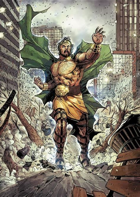 Kaos Thor Wos Thor World 1 rune lord thor vs skyfather hercules battles comic vine