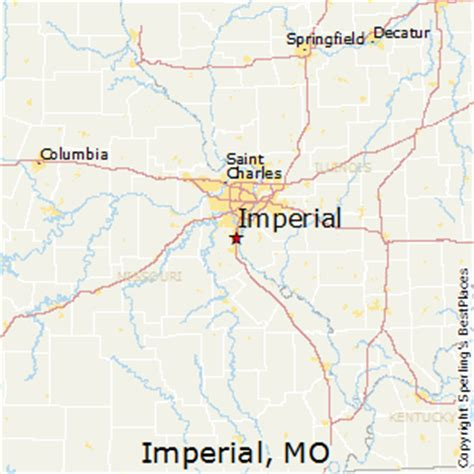 houses for sale in imperial mo best places to live in imperial missouri