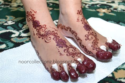 henna kaki simple makedes com