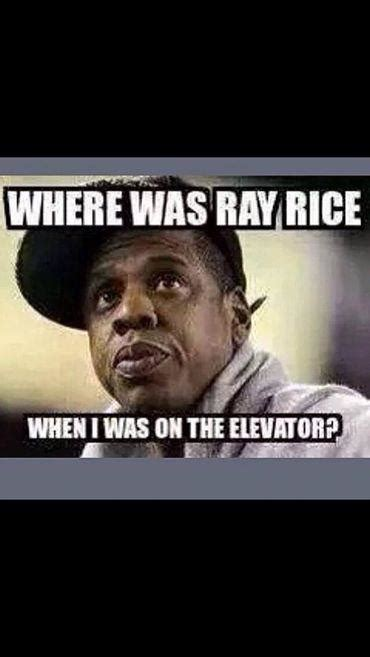 Ray Rice Memes - ray rice rap royalty com the best hip hop rap forum
