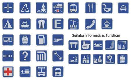 imagenes de simbolos informativos se 241 alamientos extintores gth m 233 xico