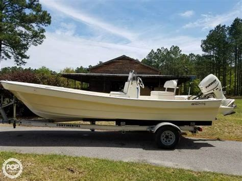 boats for sale in mount pleasant sc panga boats for sale boats